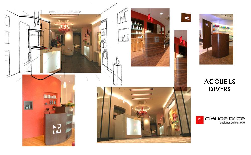 meuble feng shui gallery of tendance dco une disposition de meubles feng shui en ce qui. Black Bedroom Furniture Sets. Home Design Ideas