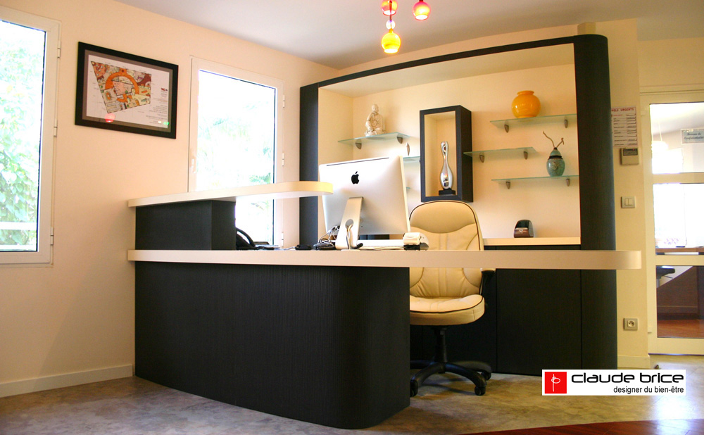 am nagement feng shui professionnel clinique dentaire fort de france claude brice. Black Bedroom Furniture Sets. Home Design Ideas