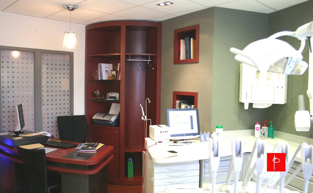 cabinet dentaire nice id es d 39 images la maison. Black Bedroom Furniture Sets. Home Design Ideas