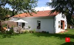 Aménagement Feng Shui d'une maison à Clermont Ferrand