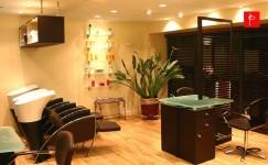 Designer Feng Shui d'un salon de coiffure à Pontivy