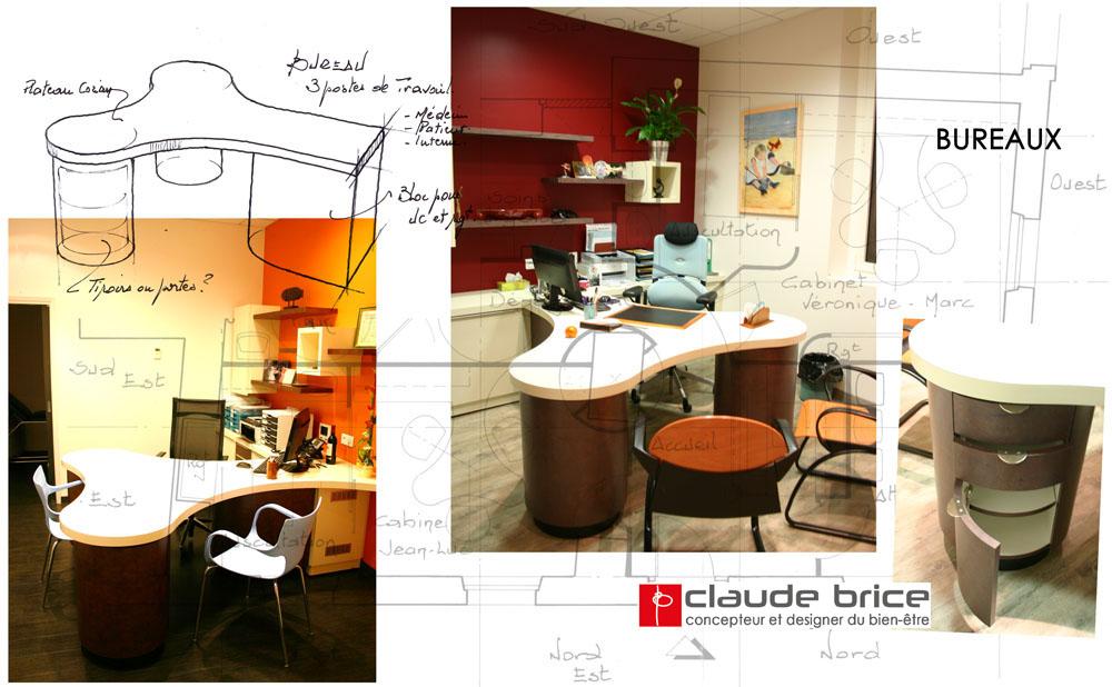 mobilier feng shui mobilier feng shui valence le blog soswit soswit n du mobilier design et. Black Bedroom Furniture Sets. Home Design Ideas
