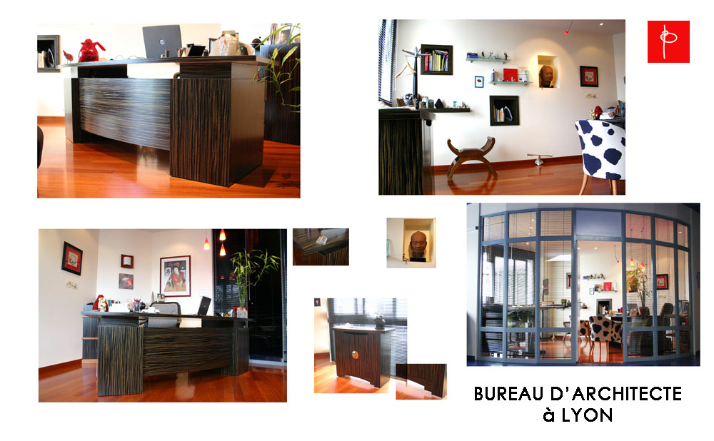 am nagement feng shui mobilier compositions de mobiliers design claude brice. Black Bedroom Furniture Sets. Home Design Ideas