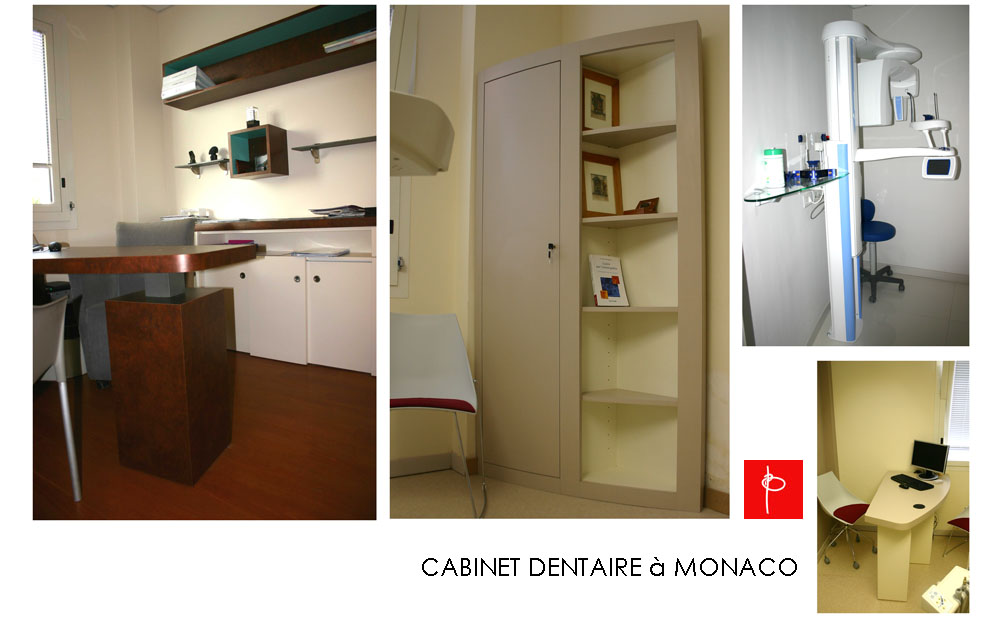 am nagement feng shui professionnel clinique dentaire monaco claude brice. Black Bedroom Furniture Sets. Home Design Ideas