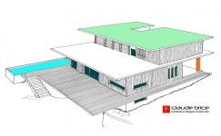 Designer Feng Shui d'une maison à Clermont Ferrand