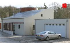 Aménagement Feng Shui d'une maison dans le Morbihan