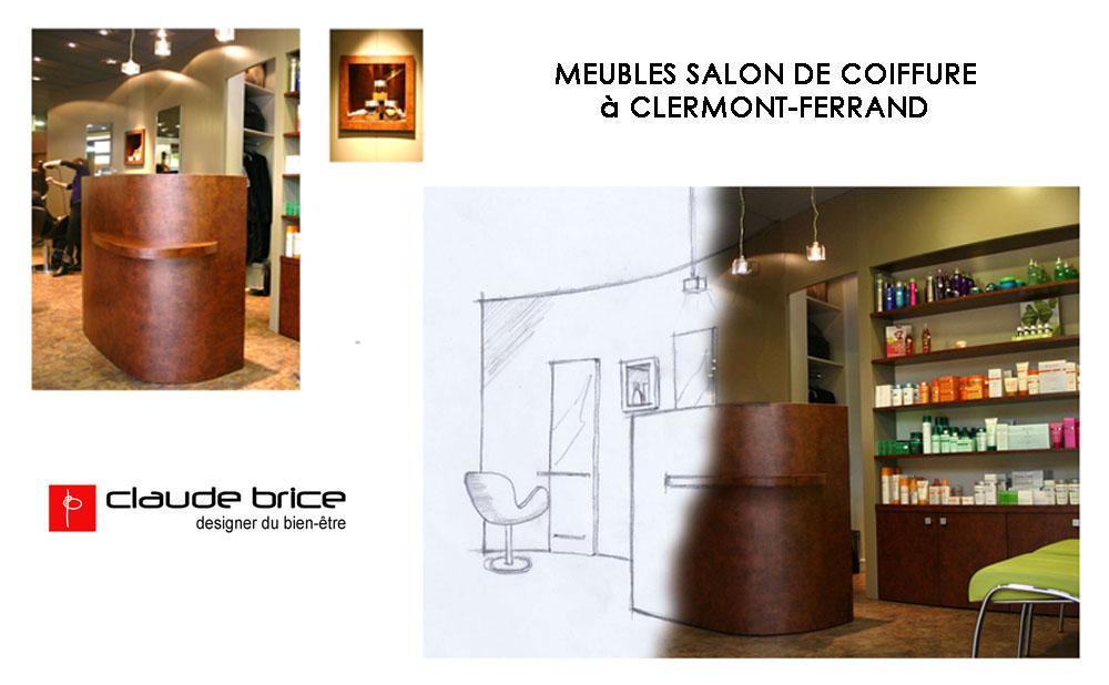 am nagement feng shui mobilier compositions de mobiliers. Black Bedroom Furniture Sets. Home Design Ideas