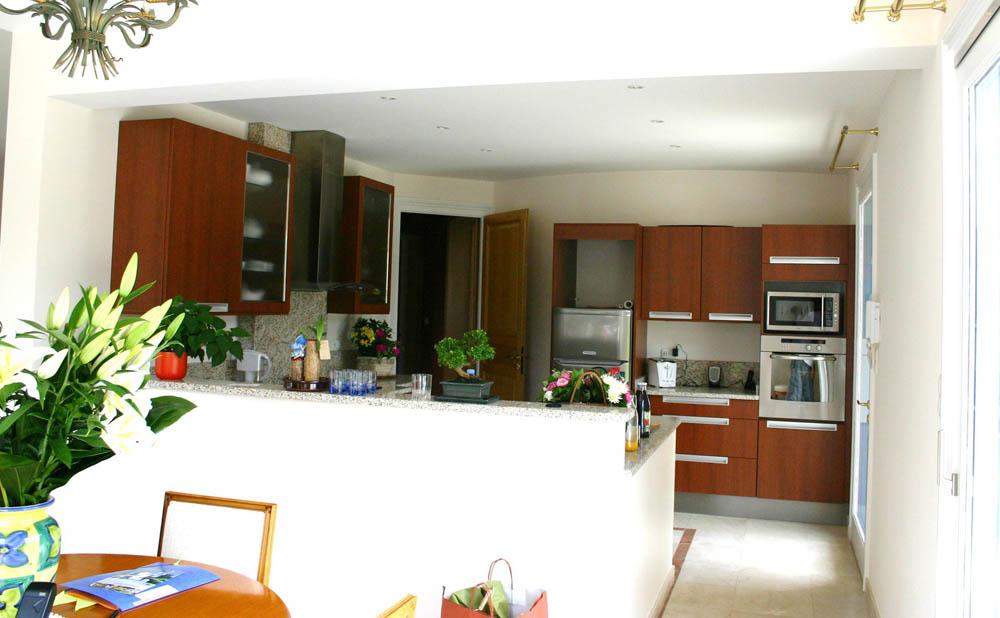 amenagement feng shui maison. Black Bedroom Furniture Sets. Home Design Ideas