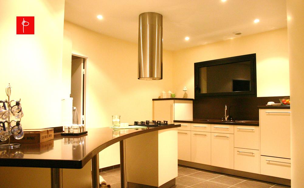 am nagement feng shui particulier habitation dans le morbihan claude brice. Black Bedroom Furniture Sets. Home Design Ideas