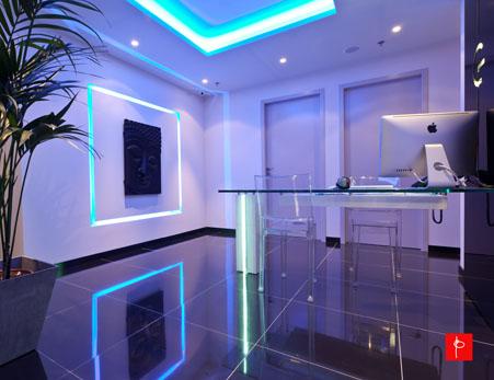 am nagement feng shui professionnel cabinet dentaire nice claude brice. Black Bedroom Furniture Sets. Home Design Ideas