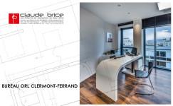 Design Feng Shui Bureau Orl