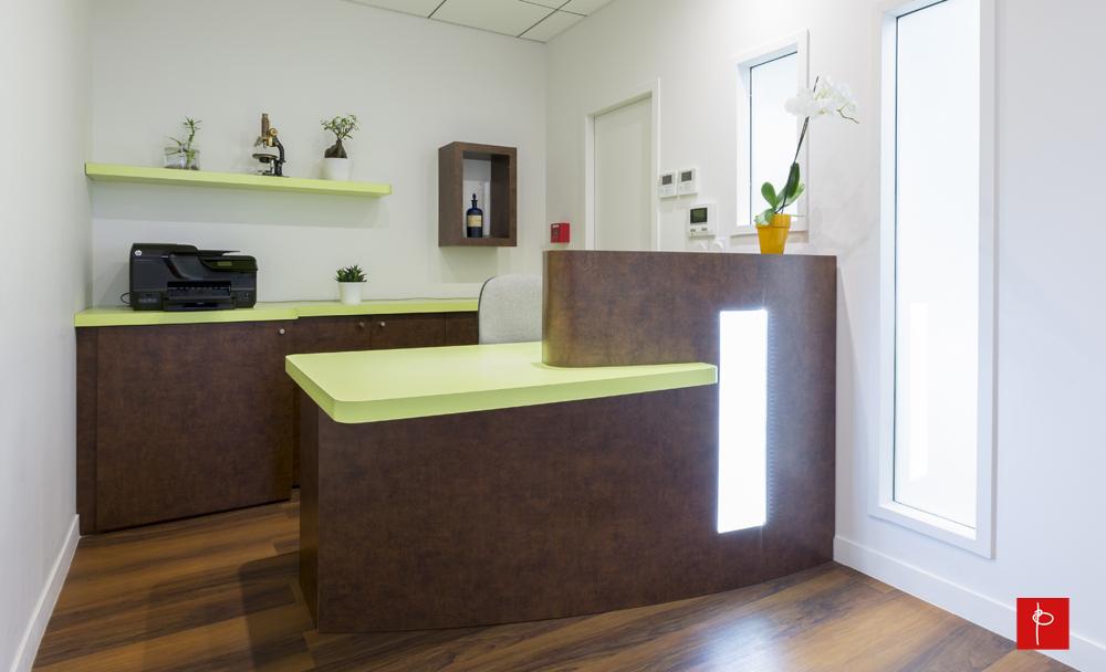 architecte dintrieur clermont ferrand cuisine gris framboise saint paul design dcoration. Black Bedroom Furniture Sets. Home Design Ideas