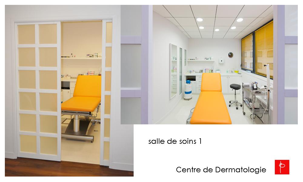 am nagement feng shui professionnel centre de dermatologie clermont ferrand claude brice. Black Bedroom Furniture Sets. Home Design Ideas