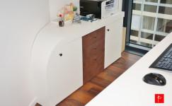Intérieur Feng Shui Clinique ORL Clermont Ferrand