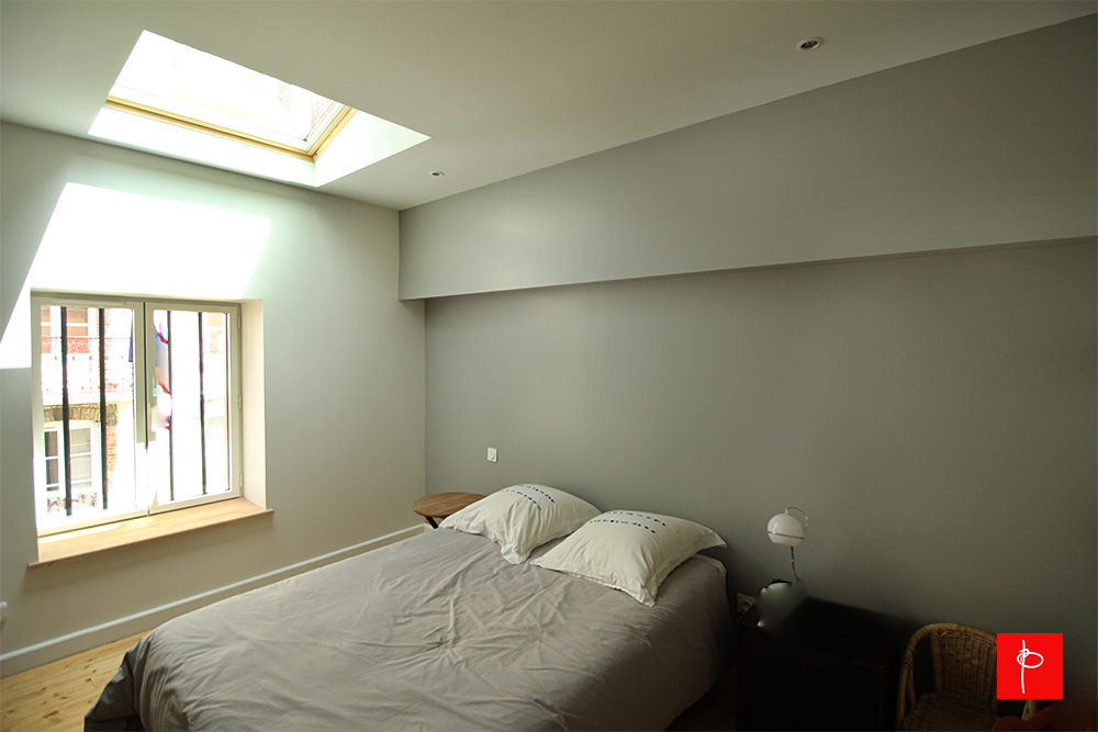 19-amenagement-feng-shui-eric.jpg