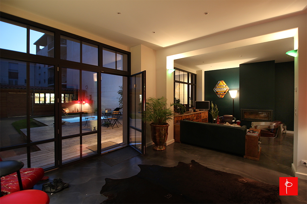 23-amenagement-feng-shui-eric.jpg