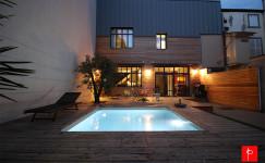 Architecture Feng Shui Le Lautrec 3
