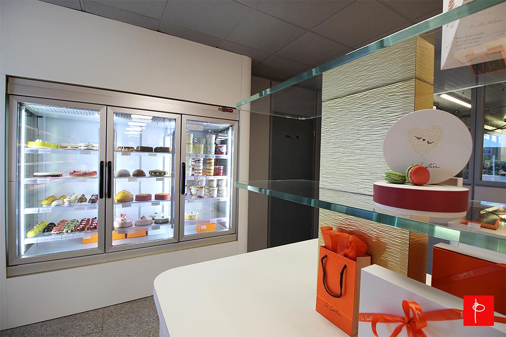architecture feng shui professionnel le lautrec gerzat claude brice. Black Bedroom Furniture Sets. Home Design Ideas