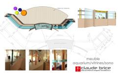 Architecture Feng Shui Maison AIX 10