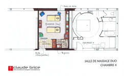 3-amenagement-feng-shui-maison-hote-massage