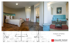 5-amenagement-feng-shui-maison-hote-suite