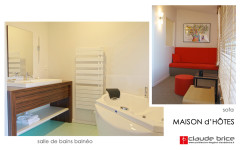 7-amenagement-feng-shui-maison-hote-bain-sofa