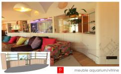 Architecture Feng Shui Maison AIX 9
